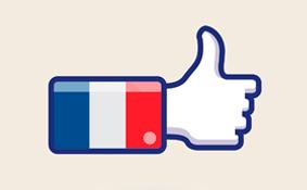 Узнаём про уровни французского языка