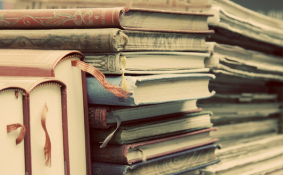 books-tumblr