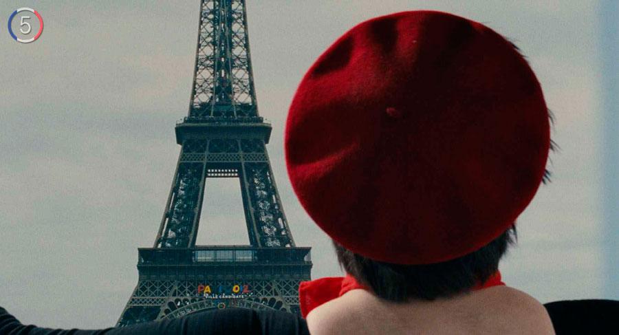 Стереотипы о французах