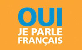 Варианты французского языка