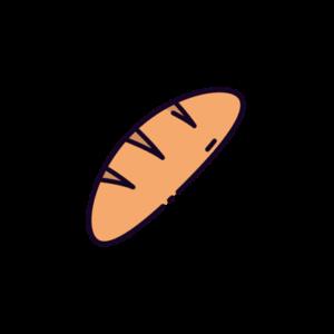 Хлеб. Сорта хлеба
