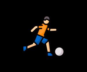 Футбол, команды, матчи, счёт, мяч