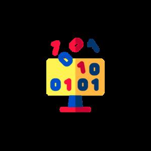 Образование множественного числа прилагательных и существительных