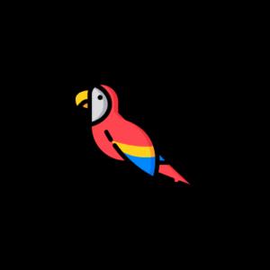 Птицы (Les oiseaux) и их разновидности