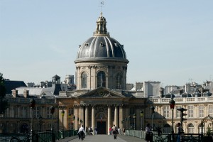 Что понадобиться для поступления во французский ВУЗ?