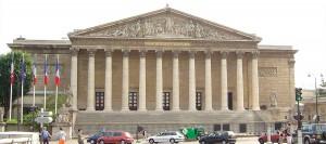Получения визы во Францию