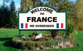 Как начать жить во франции