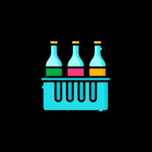 Различные напитки и их названия