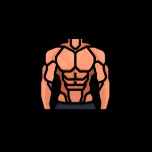 Тело. Описание частей тела на французском