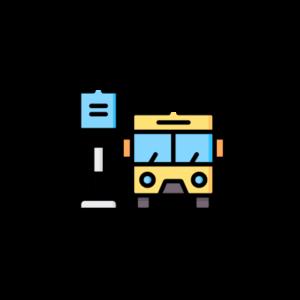Общие термины по транспорту