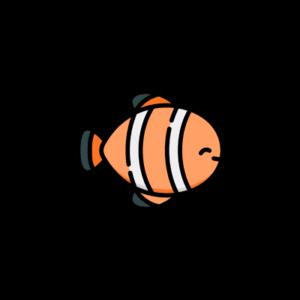 Рыба и её разновидность