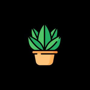 Растения (Les plantes)