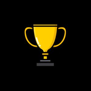 Виды спорта — соревнования и турниры